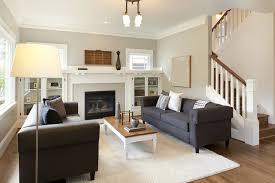 Best Living Room Designs Home Design Ideas - Best living room sets