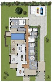 world u0027s nicest resort floor plans saisawan beach villas type 2