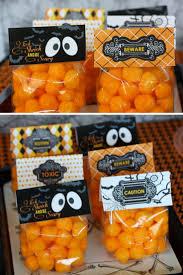 candy bag halloween sayings u2013 halloween wizard