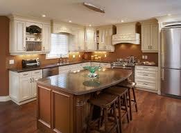 kitchen kitchen floor plans kitchen design companies design my