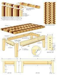 coffee table incredible coffee table plans reclaimed wood coffee