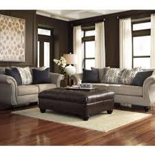 Dining Room Sets Houston Tx by Living Room Furniture Bellagiofurniture Store In Houston Texas