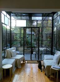 Modern Conservatory File Conservatory Home Interior Jpg Wikimedia Commons