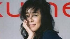 小林麻美|小林麻美 平凡パンチ1973年2月5日号 | 小林麻美, 昭和 女優 ...
