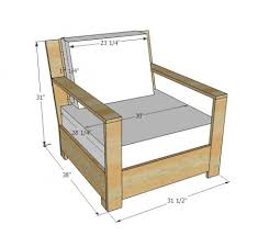 Building Outdoor Wood Furniture by I Want To Make This Diy Furniture Plan From Ana White Com Free