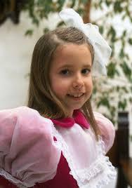 SARA REYES SEGURA (INFANTIL) - Sara%2520Reyes%2520Segura