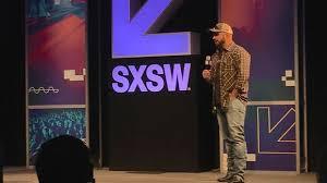 purple bed amazon black friday garth brooks explains why he chose amazon over apple music