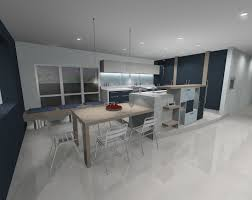 Australian Kitchen Designs Minosa Minosa Australian Kitchen Designer Of The Year Hia