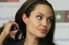 Angelina Jolie 1665