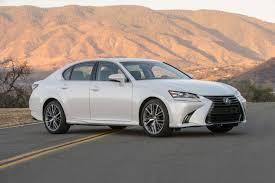 lexus is sedan wiki 2017 lexus gs 350 warning reviews top 10 problems you must know