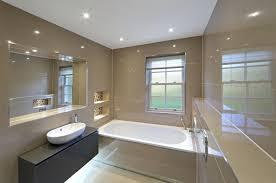 bathroom lighting design u2013 hondaherreros com