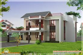 modern bungalow designs india indian home design plans bangalore