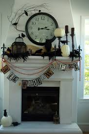 halloween decorated best 25 classy halloween decorations ideas on pinterest classy