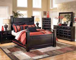 Cedar Bedroom Furniture Unique Log Furniture The Perfect Home Design