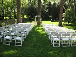 9 tips for backyard wedding ideas 99 wedding ideas
