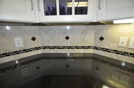 glass tile backsplash glass 3x6 kitchen tile backsplash with two black and white backsplash tile idea for black granite kitchen countertop kitchen backsplash ideas with