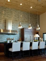 Aluminum Kitchen Backsplash Kitchen Room Antique Upholstered Rocking Chairs Ikea Living