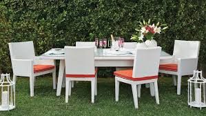 Lowe Outdoor Furniture by Online Get Cheap Patio Furniture Aliexpress Com Alibaba Group