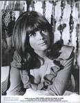 nina wayne actress