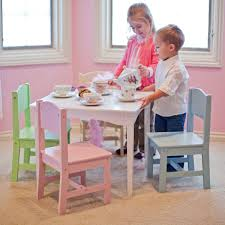 Dining Room Play Chair Chair Plastic Guangzhou Kids Play Tables And Dining