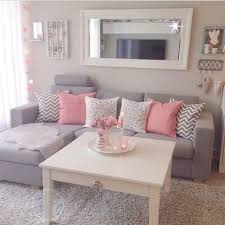 decorative ideas for living room apartments best 25 small