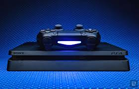 black friday deals on ps4 black friday deals here are the uk u0027s best