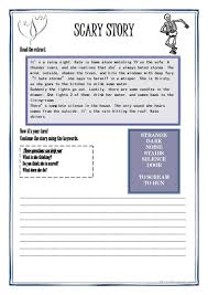 printable halloween worksheets love song lyrics for ghost blues loudon wainwright iii with chords