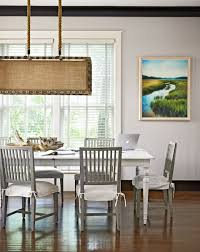 100 gray dining rooms cottage dining room 1581 best dining