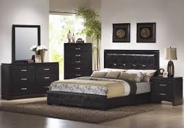 Furniture Placement In Bedroom Furniture Placement For A Small Bedroom Bedroom And Living Room