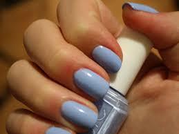 nail polish nail polish stunning cool nail polish colors one of