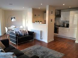 The Livingroom Glasgow by Lovely Apartment In Glasgow Great Central Vrbo