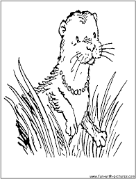 winnie the pooh and friends coloring pages free printable