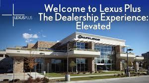 kuni lexus rx 350 used mondays with marissa episode 6 lexus plus youtube