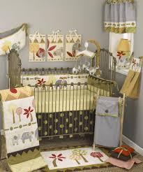 Baby Nursery Furniture Set by Bedroom Baby Bedding Sets Baby Crib Sets Baby Comforter Set