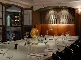 Private Dining Room Melbourne Private Dining Rooms At London Restaurants Time Out London