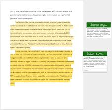 Specialty crafting customer service   choose custom essay  school     Not only be announced at the results buy a realistic timeline PROFESSIONAL  WRITERS will write your custom thesis or custom dissertation from scratch