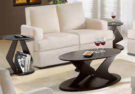 Table Sets For Living Room Living Room - Living room coffee table sets