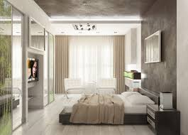 apartment bedroom chic apartment bedroom decorating ideas cool