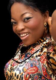 Funke Akindele is 37 years Today