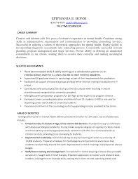 academic advisor resume sample doc 753988 health resume examples health15gif 96 more docs healthcare professional resume sample health resume examples