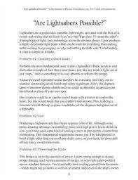 buy essay paper Police naturewriter us Police naturewriter usFree Essay Example naturewriter     Imhoff Custom Services