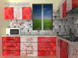 Kitchen Design Forum Interior Decorators In Kolkata