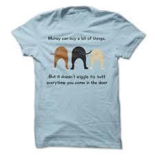 buy a affenpinscher wiggle u2013 iheartdogs com