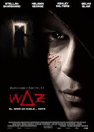 Waz (2007) [Latino]