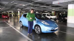nissan leaf new zealand nissan leaf nejprodávanější elektromobil by měl dojet dál
