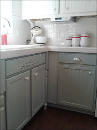 Chalk Paint For Kitchen Cabinets 100 Can You Paint Kitchen Cabinets With Chalk Paint Maison