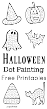 halloween ghost clipart black and white best 20 preschool halloween ideas on pinterest halloween theme