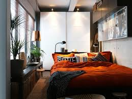 Bedroom Designs The Best Mesmerizing Design A Small Bedroom Home - Best bedroom designs