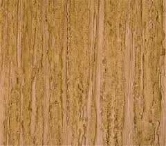 interior beauteous faux finishes for bathroom walls excellent