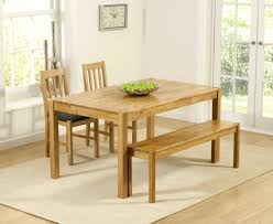 light wood kitchen table sets cliff dining room bestdining and